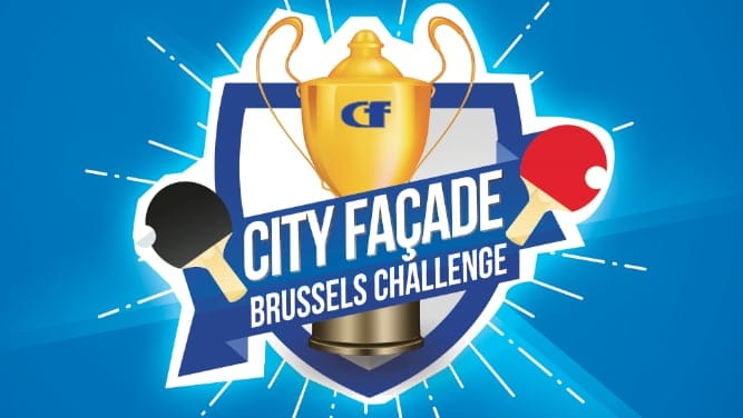logo Tournoi City facade